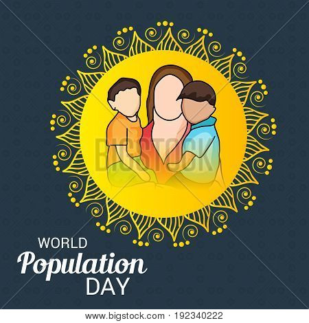 Population Day_23_june_05