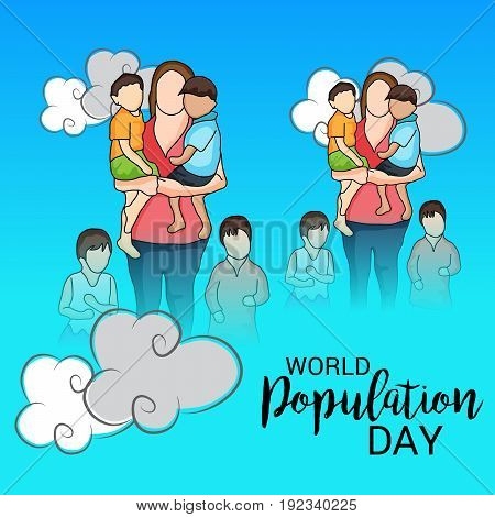 Population Day_23_june_06