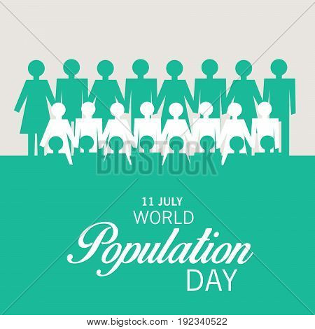 Population Day_23_june_13