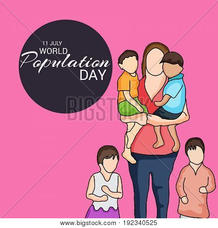 Population Day_23_june_14