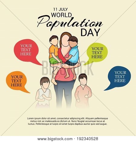 Population Day_23_june_15