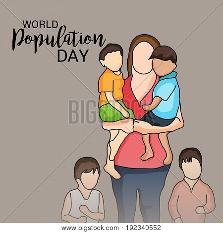 Population Day_23_june_19
