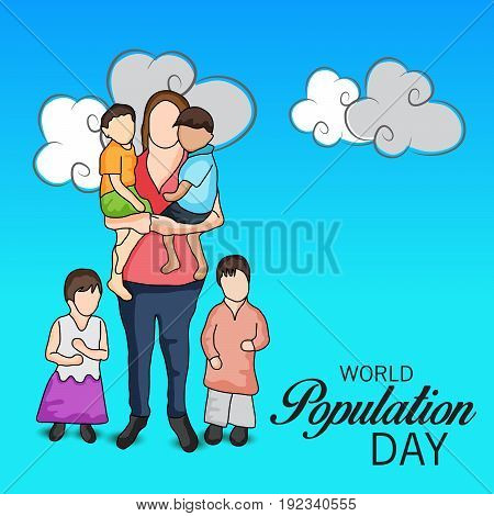 Population Day_23_june_20