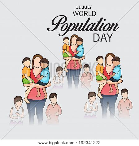 Population Day_23_june_28