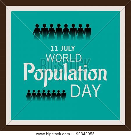 Population Day_23_june_42