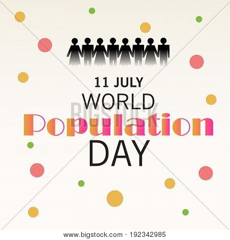 Population Day_23_june_47