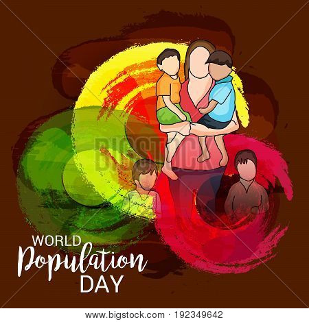 Population Day_23_june_56