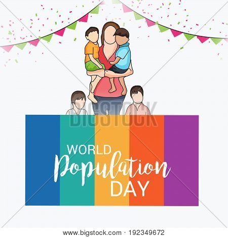 Population Day_23_june_59