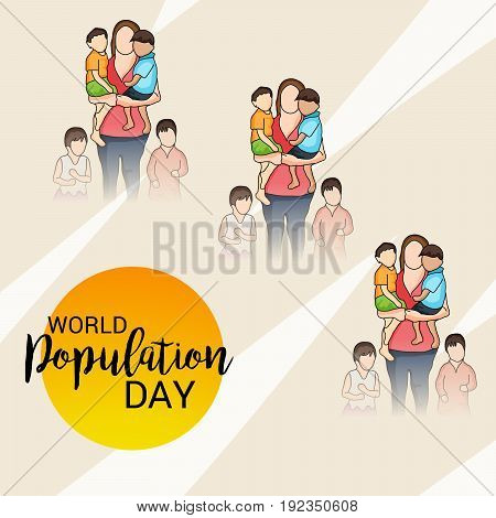 Population Day_23_june_63