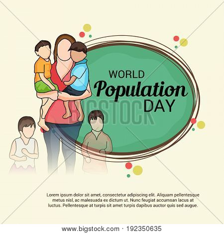 Population Day_23_june_68