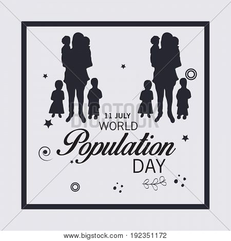 Population Day_23_june_74