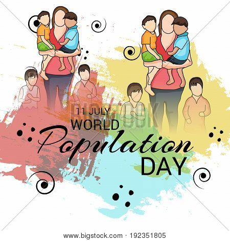 Population Day_23_june_83