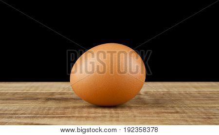 Chicken Egg