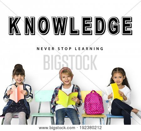 Kid children study learning education knowledge lifestyle
