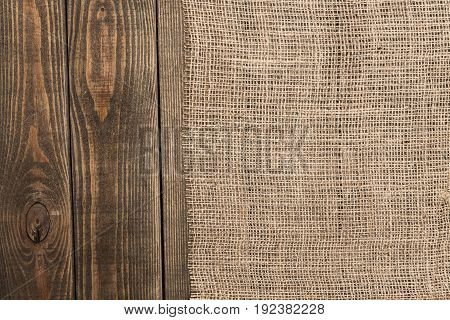 Table texture wooden wood burlap wood texture background