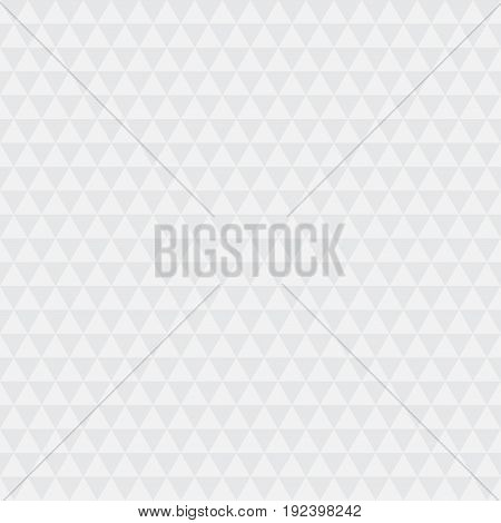 Modern white background - seamless / can be used for graphic or website layout vector.