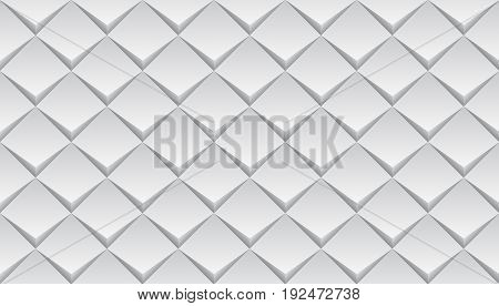 geometric metal texture pattern industry vector background