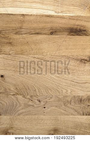 Old wooden yellow or brown texture background. Boards or panels vertical image