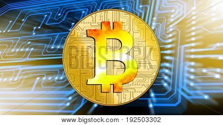 digital money and bitcoin concep blockchain, digital, background, technology, financial, money, exchange, currency, investment, finance, future, electronic, economy, commerce, cash, payment, network, symbol, coin, banking, internet, market, virtual, crypt