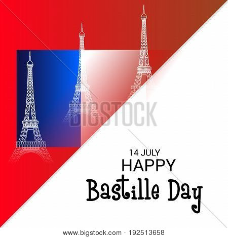 France Bastille Day_24_june_109