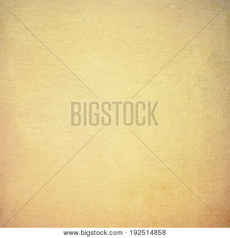 large graphic textures and backgrounds material
