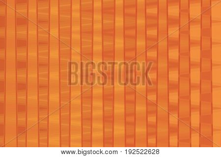 creative abstract brown texture with light ribbons