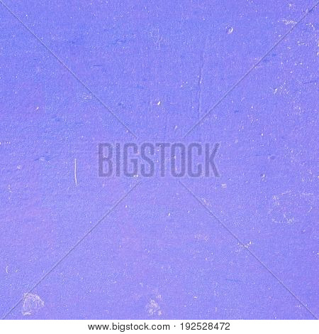 Clean light purple painted wall texture background