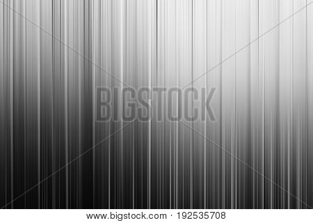 Vertical black and white motion blur background hd