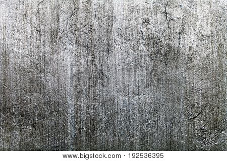 Horizontal black and white textured wall background hd