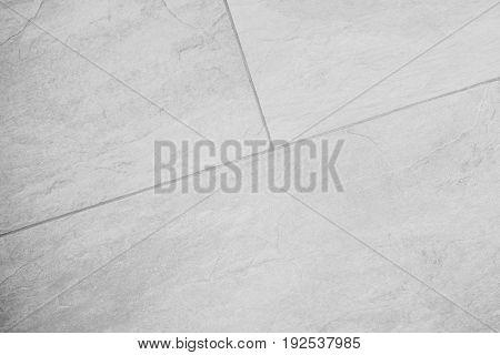 stoneware stone tiles background - concrete look