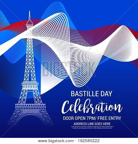 France Bastille Day_25_june_02