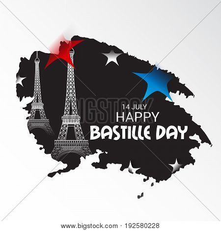 France Bastille Day_25_june_03