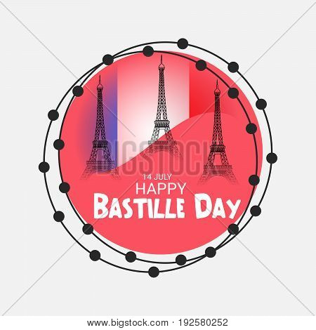 France Bastille Day_25_june_09