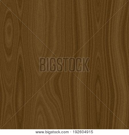 Simple computer generated wood timber log wooden texture