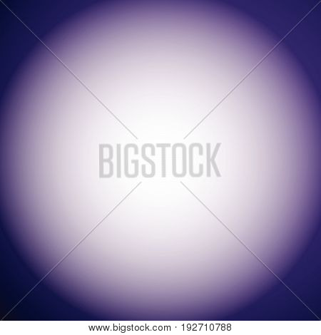 Abstract Blurred Background. Backdrop With Blending Gradients