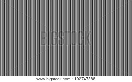 Stylized Siding Seamless Background