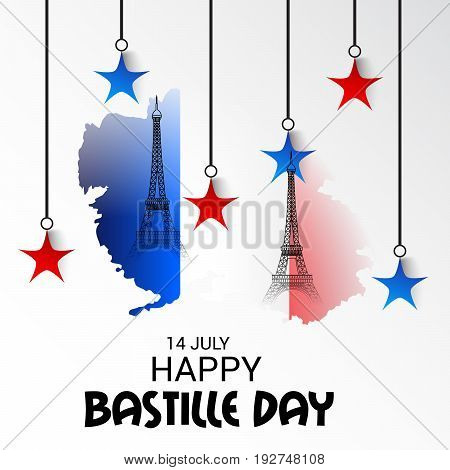 France Bastille Day_25_june_14