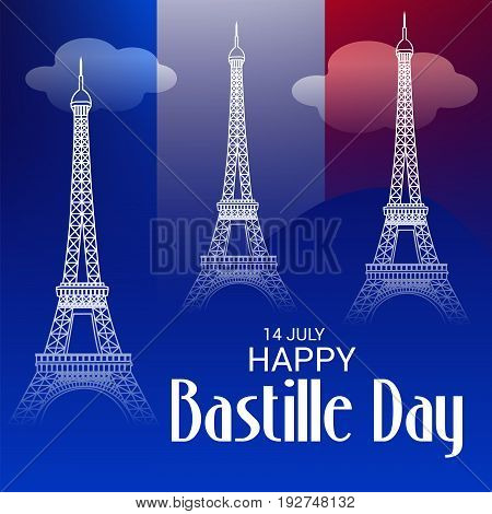 France Bastille Day_25_june_18