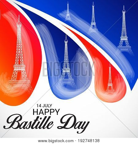 France Bastille Day_25_june_19