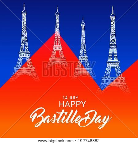 France Bastille Day_25_june_24