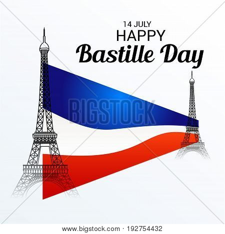 France Bastille Day_25_june_32