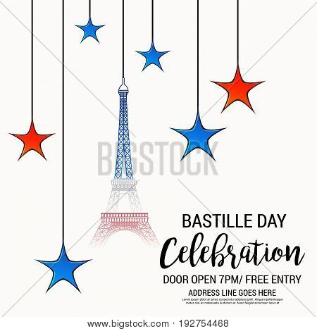 France Bastille Day_25_june_36