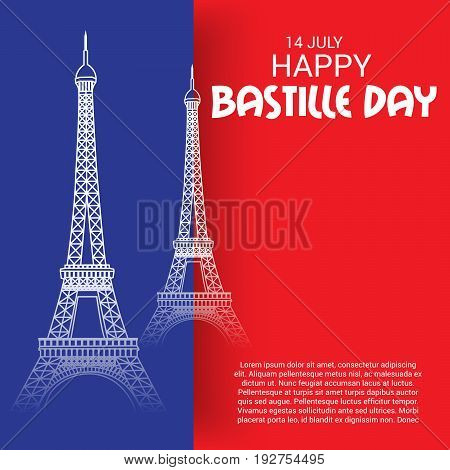 France Bastille Day_25_june_39