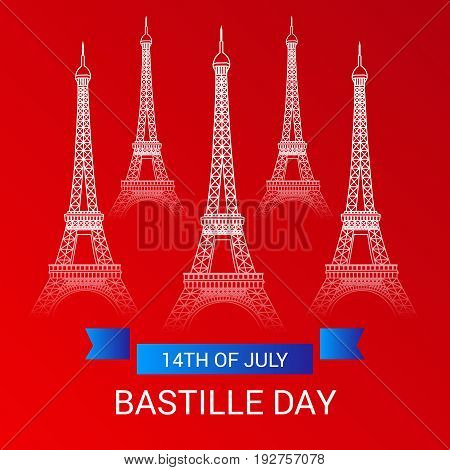 France Bastille Day_25_june_47