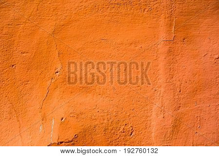 Colorful abstract background, perfect background with space for your projects text or image