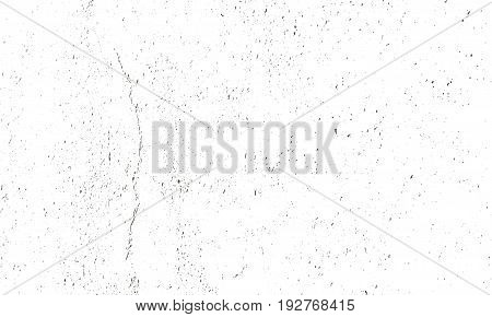Grunge urban texture background.Vector. Dust overlay distress grain. Simply place illustration over any object to create grungy effect. Splattered, dirty, old painted wall.