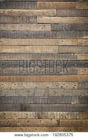 Vintage antique old wooden background flat lay food blog mockup copy space