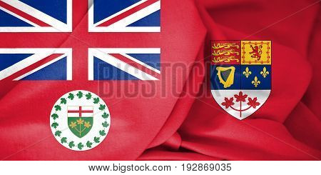 Flag_of_the_lieutenant_governor_of_ontario_(1959-1965)