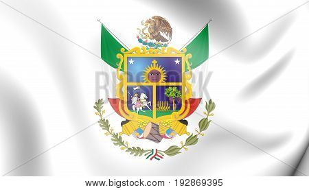 Flag_of_queretaro