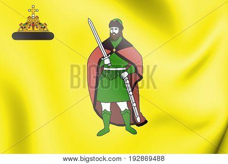 Flag_of_ryazan